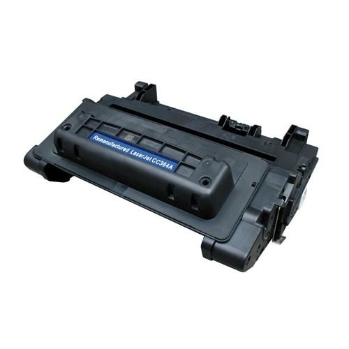 Retech Hp Laser Jet P4014n Toner Muadil Yazıcı Kartuş