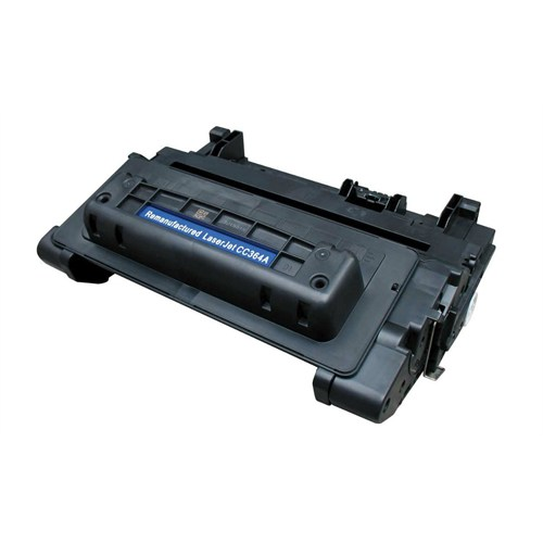 Retech Hp Laser Jet P4014dn Toner Muadil Yazıcı Kartuş