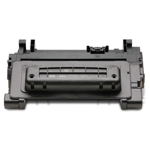 Retech Hp Laser Jet Enterprise M602 Mfp Toner Muadil Yazıcı Kartuş