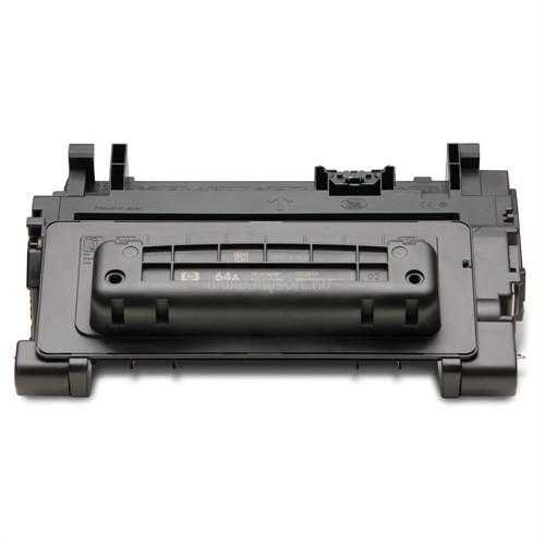 Retech Hp Laser Jet Enterprise M603 Mfp Toner Muadil Yazıcı Kartuş