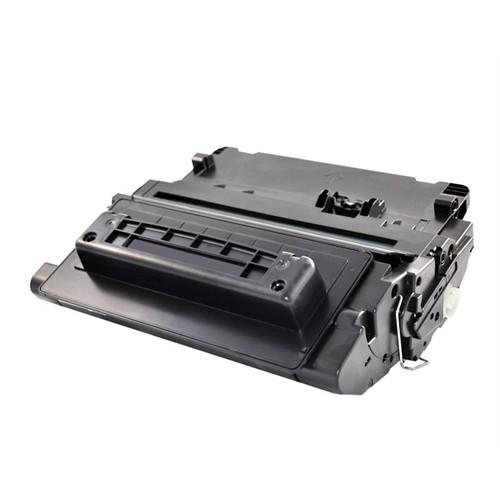 Retech Hp Laser Jet 2300Dn Toner Muadil Yazıcı Kartuş