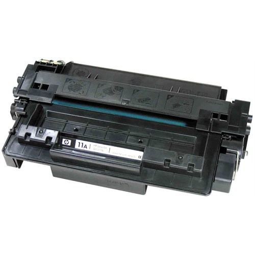 Retech Hp Laser Jet 2420N Toner Muadil Yazıcı Kartuş