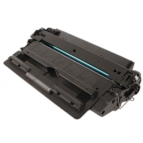 Retech Hp Laser Jet 5200L Toner Muadil Yazıcı Kartuş