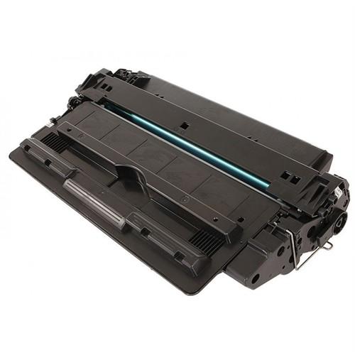 Retech Hp Laser Jet 5200Dtn Toner Muadil Yazıcı Kartuş