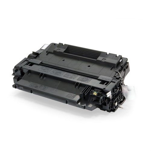 Retech Hp Laser Jet P3005dn Toner Muadil Yazıcı Kartuş