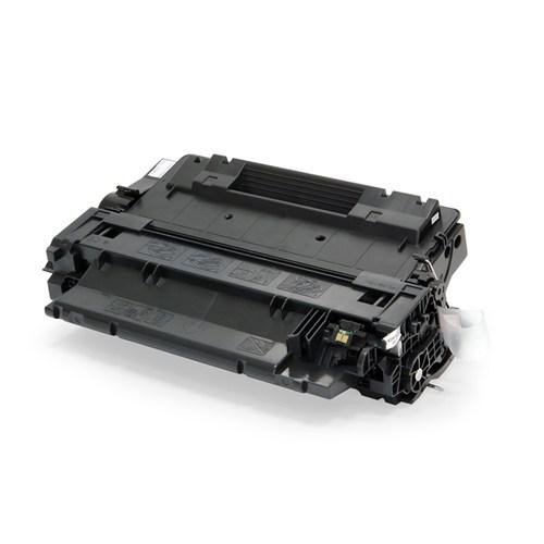 Retech Hp Laser Jet M3035xs Mfp Toner Muadil Yazıcı Kartuş