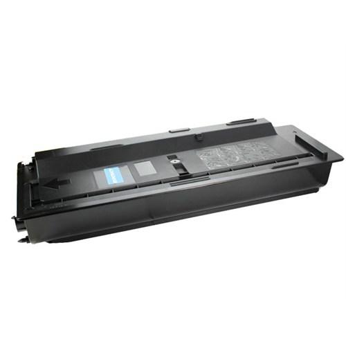 Retech Kyocera Mita Fs6530-Fs6530mfp Toner Muadil Yazıcı Kartuş