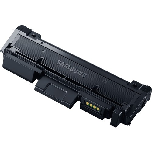 Calligraph Samsung Mlt D116l Toner Muadil Yazıcı Kartuş