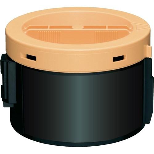 Retech Epson Aculaser Mx14 Toner Muadil Yazıcı Kartuş