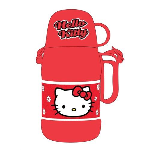 37304 Hello Kitty Matara