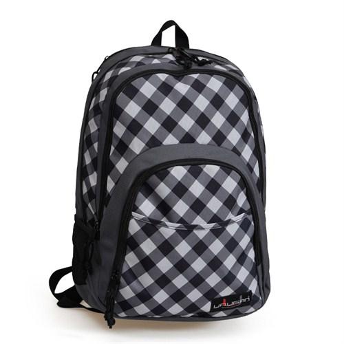 Yaygan Sırt Çanta 34*48*18 cm (17'' Laptop Taşınabilir)