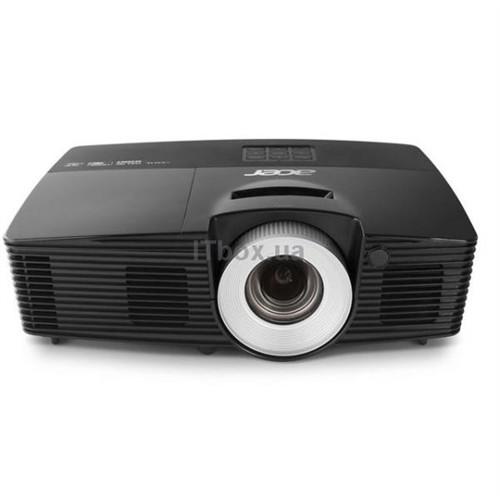 Acer P5515 4000 Ans. Full HD 12000:1 DLP Projeksiyon Cihazı