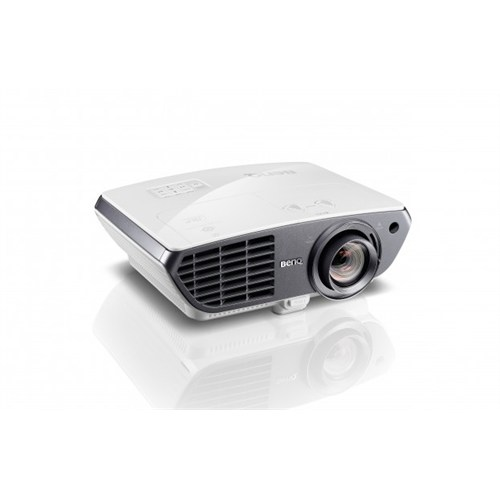 Benq W3000 2000 Ans Full HD 10000:1 DLP Projeksiyon Cihazı