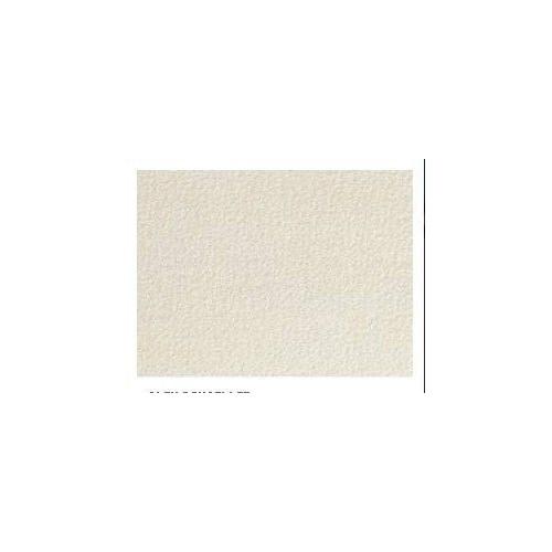 Alex Schoeller Monte Carlo Resim Kağıdı 56 X 76 200 Gr-25'Li