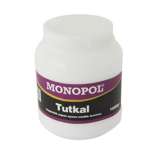 Monopol 1206 Tutkal 1000 Gr