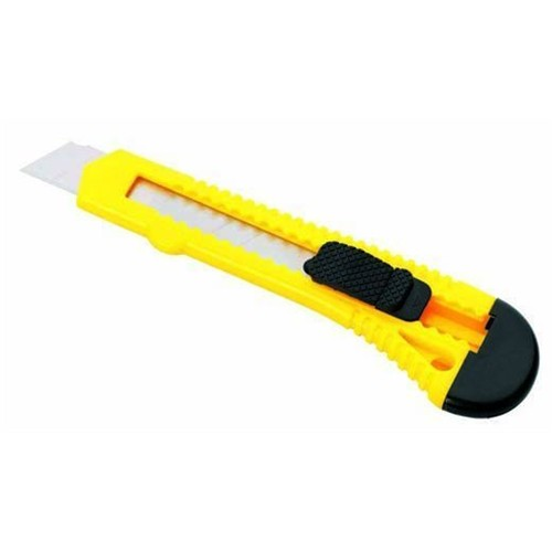 Rubenis Fc-8 Elegance Maket Bıçağı Geniş