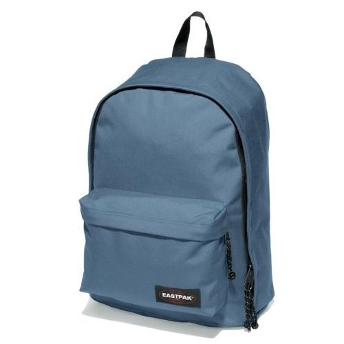 Eastpak Out Of Offıce (Warm Blanket) Eas.Ek76728k