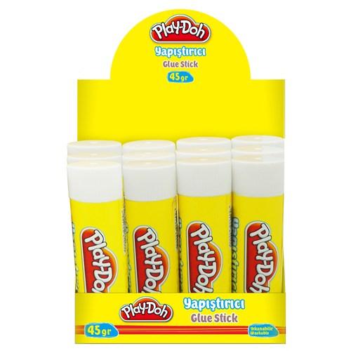 Play-Doh Stick Yapıştırıcı 45Gr Play-Yp002