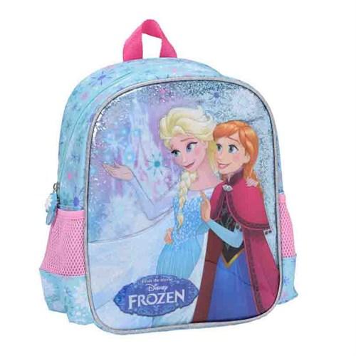 Hakan Çanta 87432 Frozen Ana Okulu Çantası
