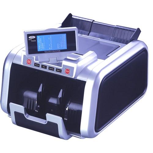 Htm Mini Tiger Karışık Para Sayma Makinesi Yeni Sürüm