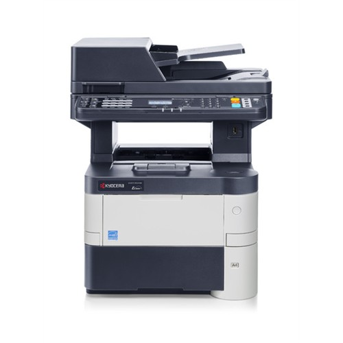 Kyocera Ecosys M3540dn Çok Fonksiyonlu Fotokopi Makinesi