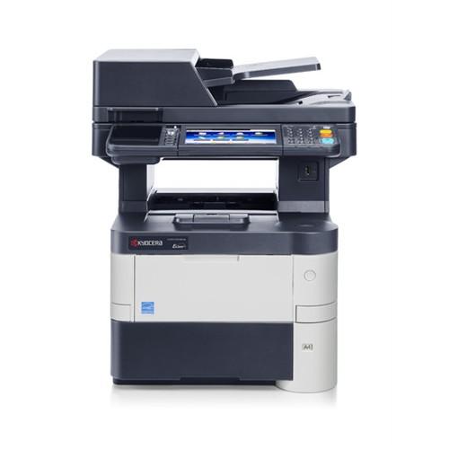 Kyocera Ecosys M3540idn Çok Fonksiyonlu Fotokopi Makinesi