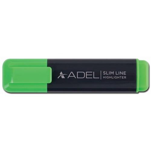 Adel Fosforlu Yeşil Kalem