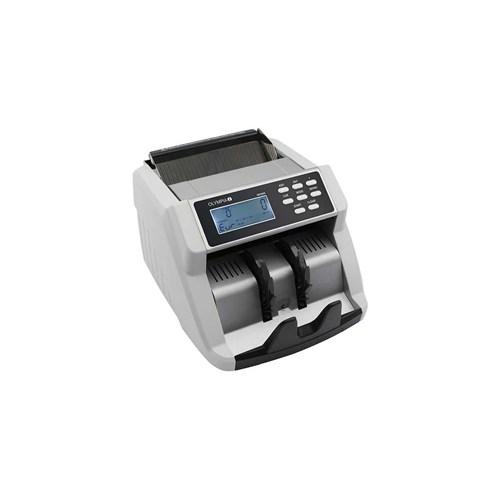 Olympia Nc560 Karışık Para Sayma Makinesi