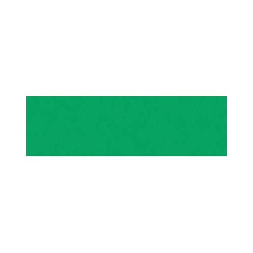 Winsor Newton Akrilik Boya Galeria Premium Green Middle 60Ml 2120 484
