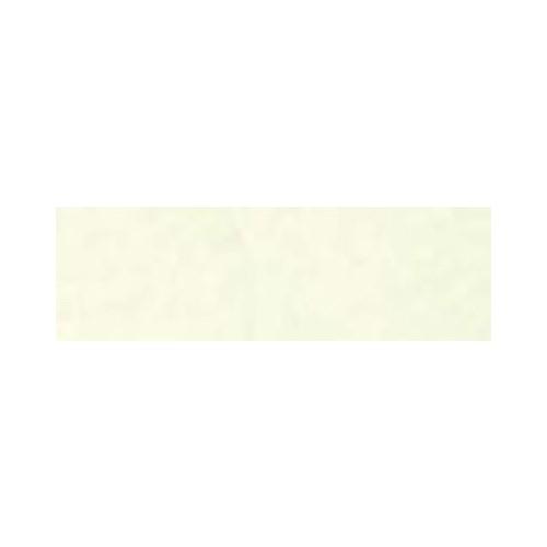 Artdeco Cam Boyası Beyaz