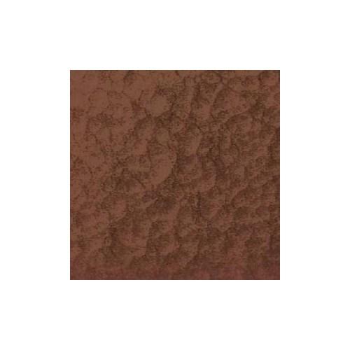 Pebeo Fantasy Moon Efekt Boyası 34 Chocolate