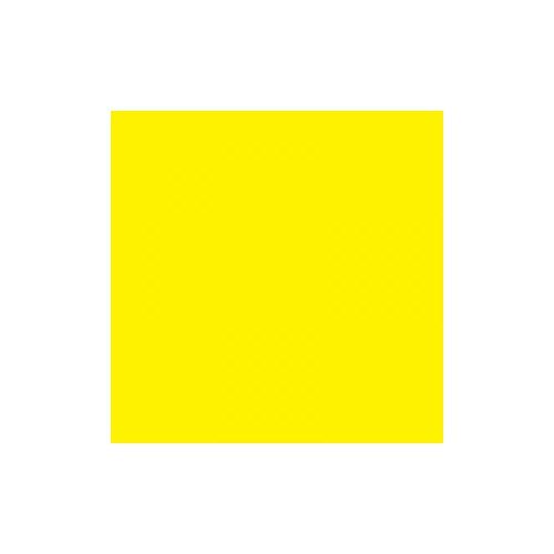 Pebeo Setacolor Transparent Kumaş Boyası 31 Fluorescent Yellow