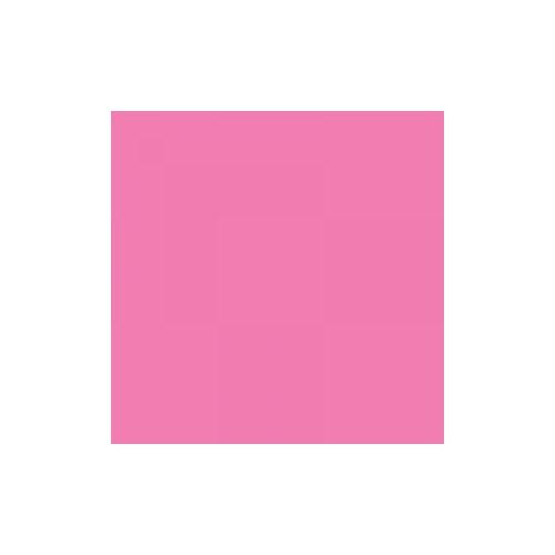 Pebeo Setacolor Transparent Kumaş Boyası 33 Fluorescent Pink