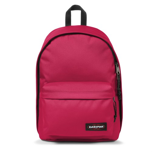 Eastpak Out Of Office (One Hint Pink)