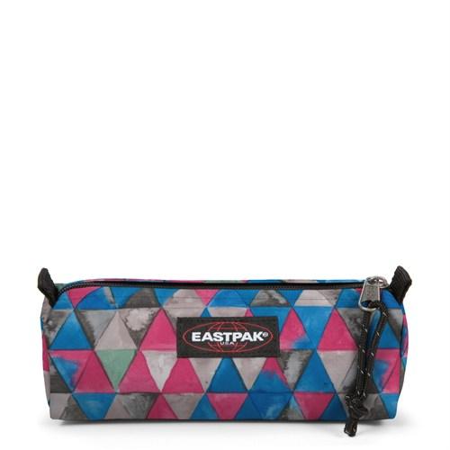 Eastpak Benchmark Single (Aqua Geo May)