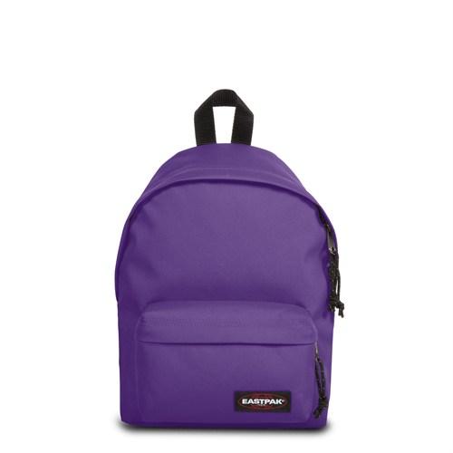 Eastpak Orbit (Mediate Purple)