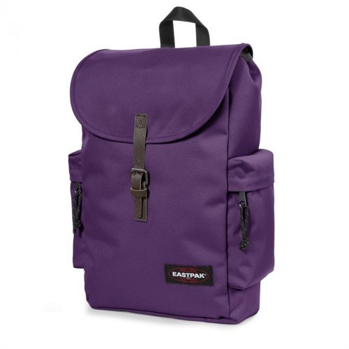 Eastpak Austin Stormy Night Sırt Çantası