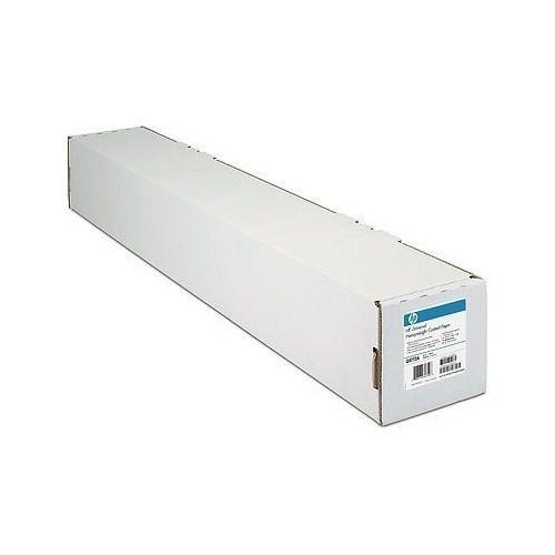 HP Q8918A Plotter Kağıdı