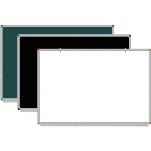 Panda 60 x 85 Duvara Monte Laminat Yazı Tahtası (PAN206)