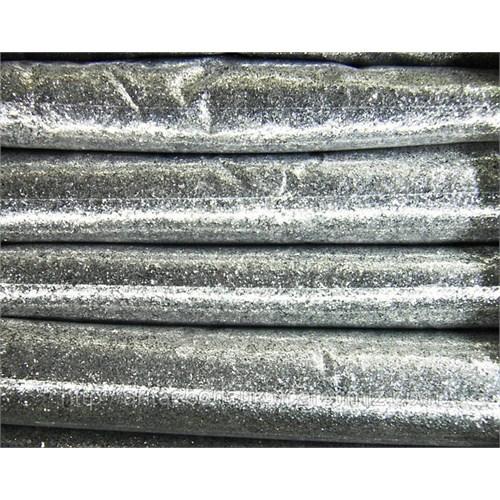 Flex Gümüş Toz Sim (1 Kg)