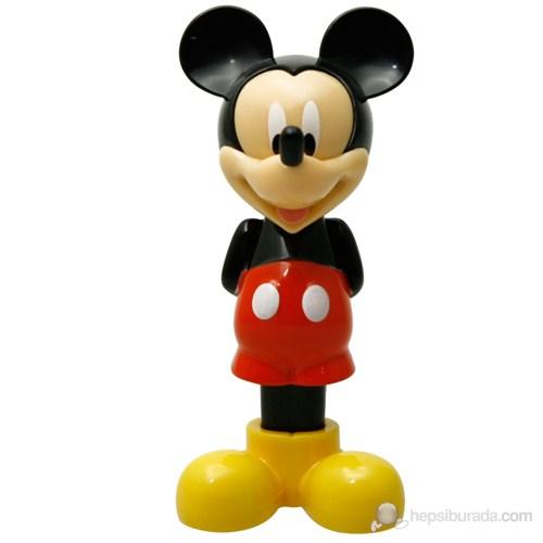 Willtech Mickey 3 Boyutlu Tükenmez Kalem