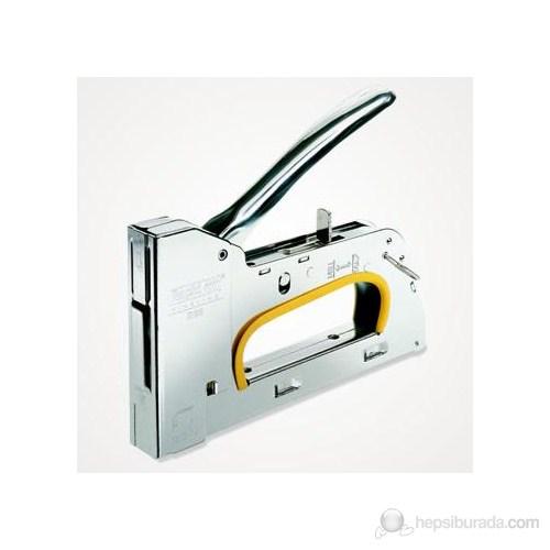 Rapid R33E 13/6-14 Metal Çakma Makinesi