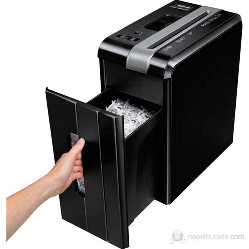 Fellowes 7056 Kağıt İmha Makinesi- Ds-700C
