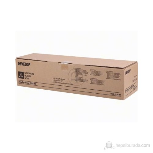 Develop Ineo 164 Toner