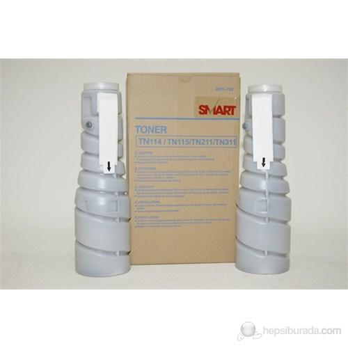 Minolta Bizhup 200-250-282 Orijinal Toner