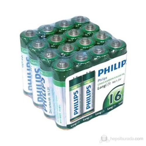 philips-r6l16f-aa-16-l-kalem-pil