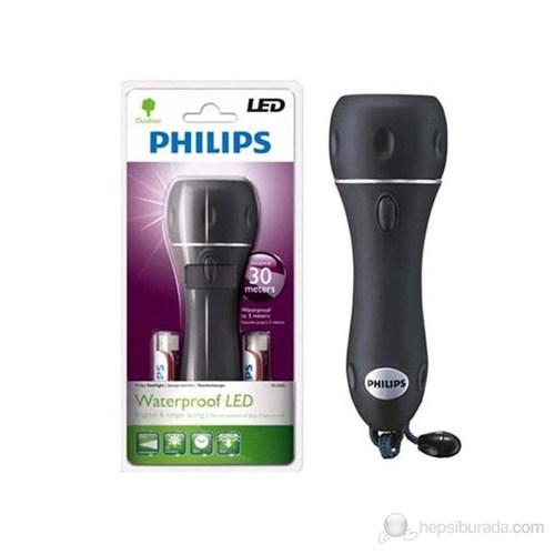 Philips SFL5050 El Feneri