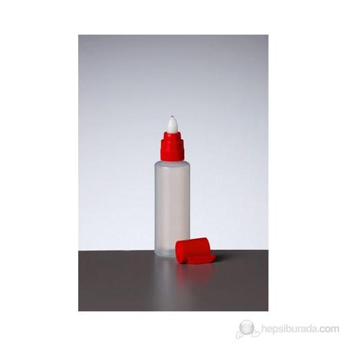 Creall Liner Red 2mm Uç