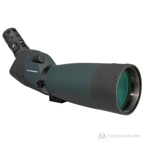 Bresser Pirsch Serisi 20-60x80 Spotting Scope (Yer Gözlem)