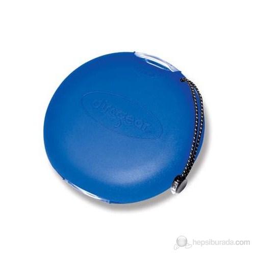 Discgear Discus 20 Ergonomik Cd Çantası